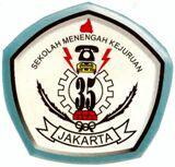 SMK N 35